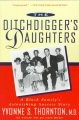 ditchdiggers-daughters